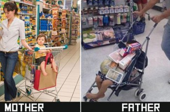 differences-between-mom-dad
