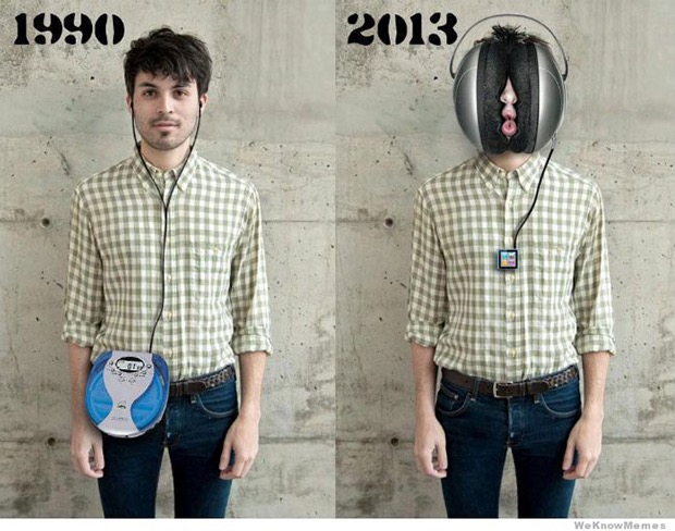 via: archiengineering.com