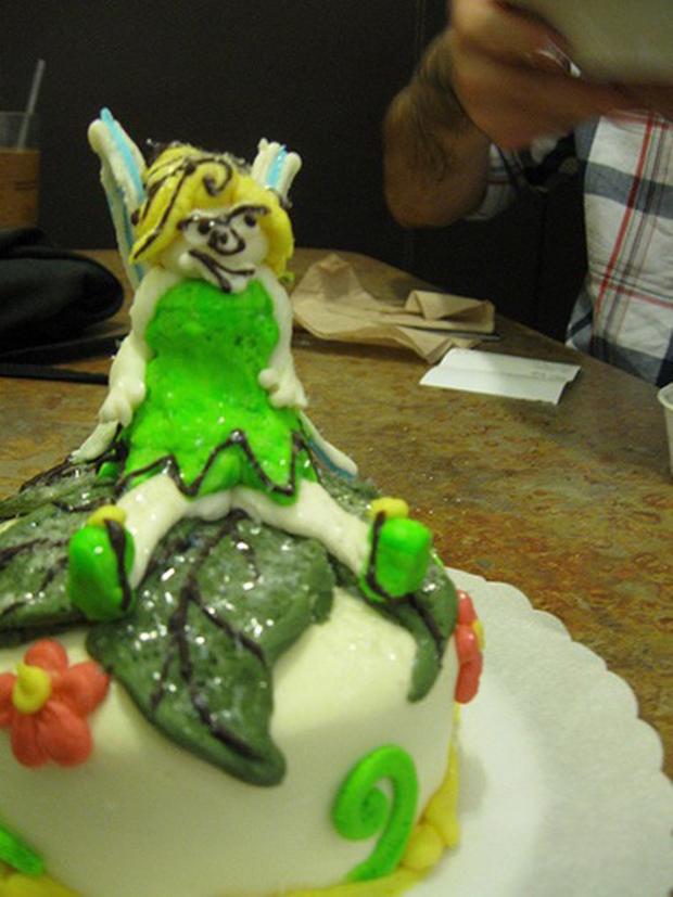 via: cakechooser.com
