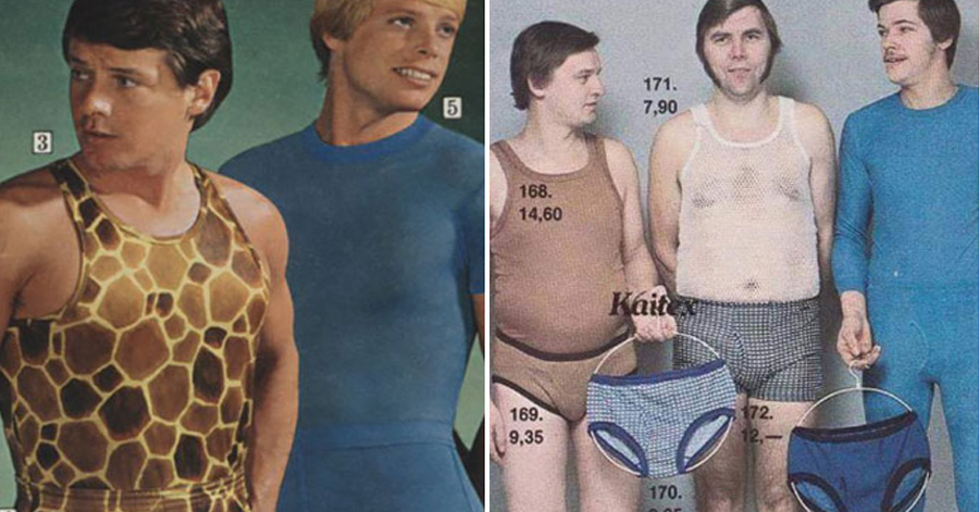 worst-1970s-fashion