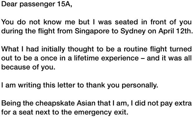 worst-passenger-ever_01