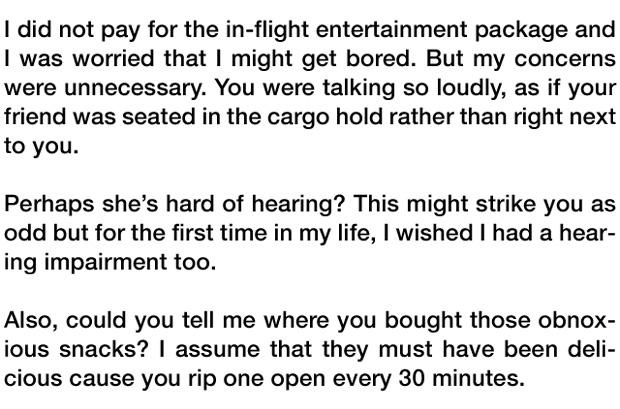 worst-passenger-ever_03