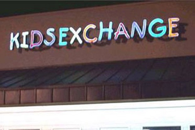 9 Times Bad Letter Spacing Made Things Totally Different