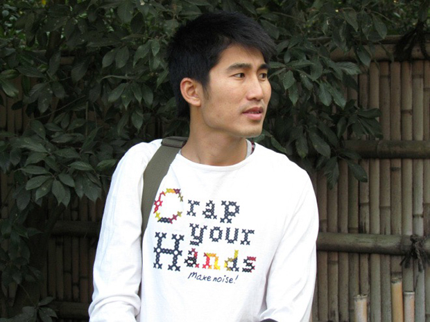 Hilarious Poorly Translated Asian Shirts Is So Wrong It Hurts - Hilariously translated asian shirts