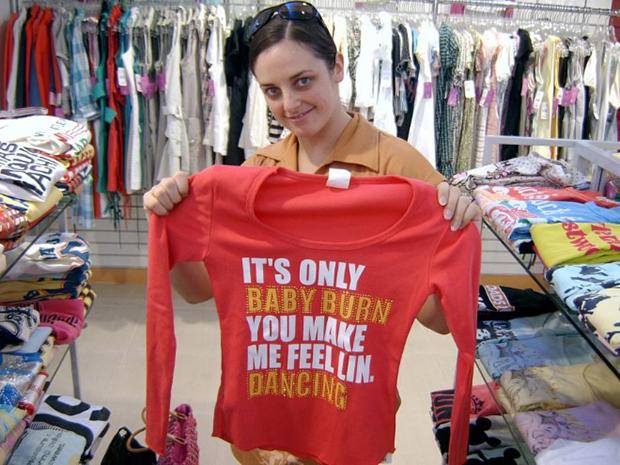 bad-asian-translations-on-shirts-15
