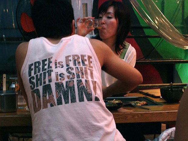 bad-asian-translations-on-shirts-19