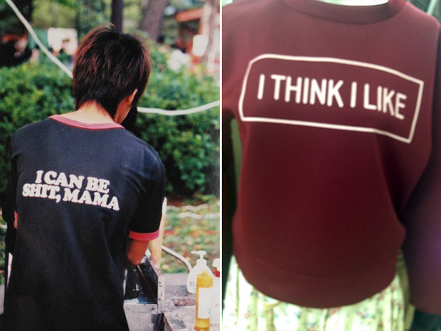 bad-asian-translations-on-shirts-20