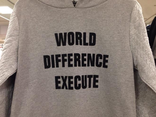 bad-asian-translations-on-shirts-21