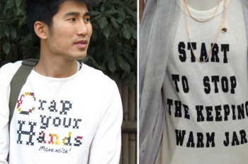 bad-asian-translations-on-shirts