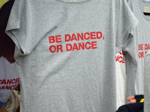 bad-asian-translations-on-shirts-7