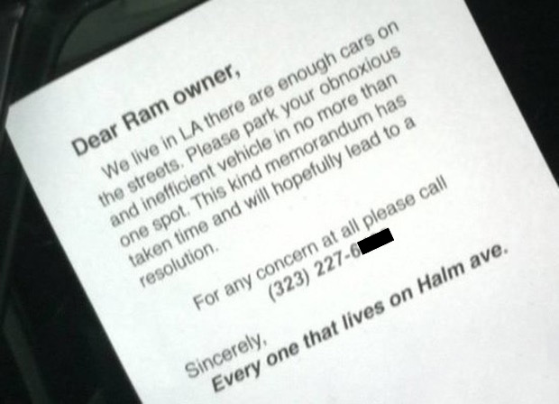 bad-parking-notes-17b