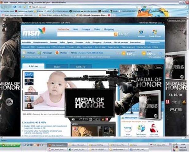 via: digitalsynopsis.com