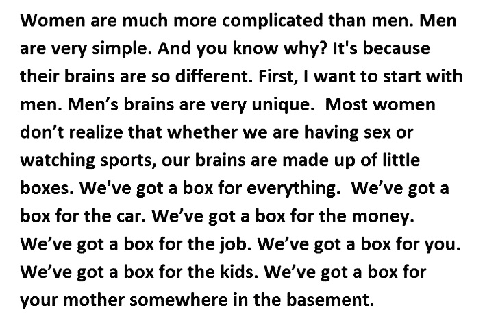 men-vs-women_01