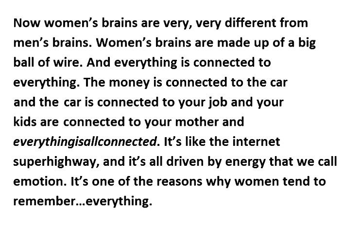 men-vs-women_03
