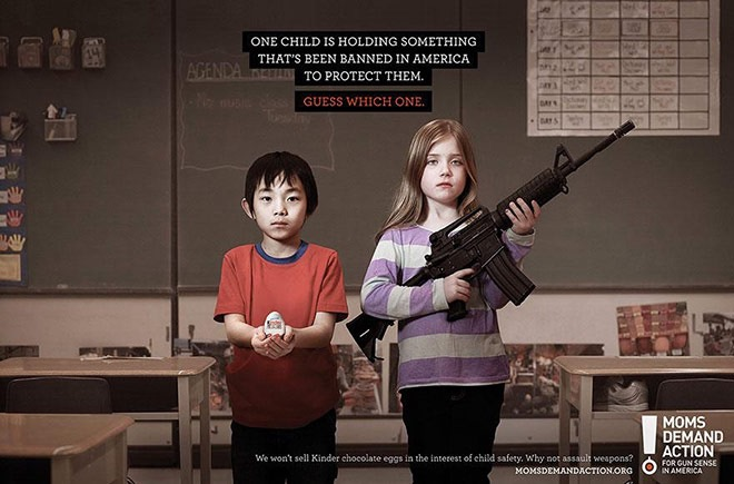 social-issue-ads-24