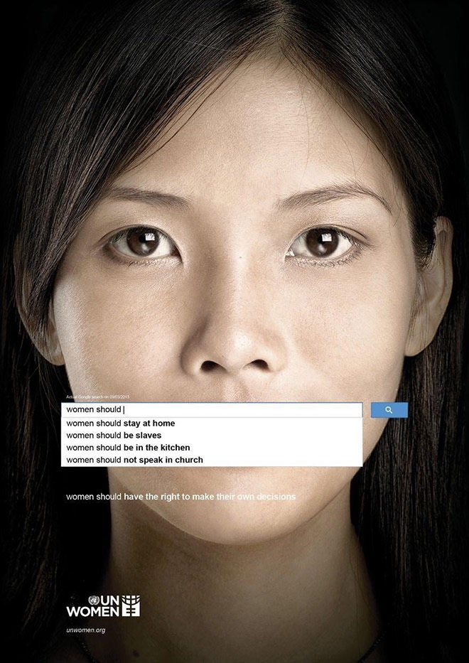 social-issue-ads-29