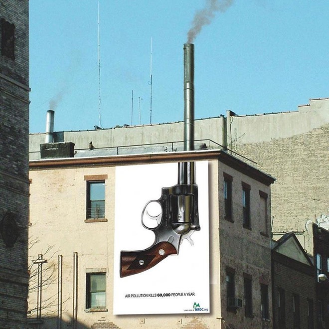 social-issue-ads-39