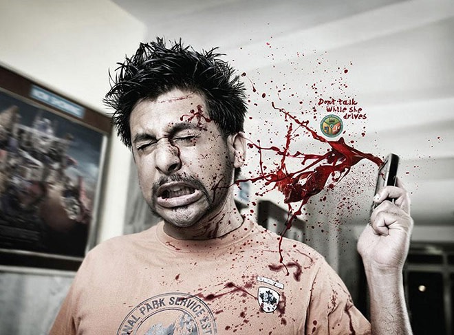 social-issue-ads-7