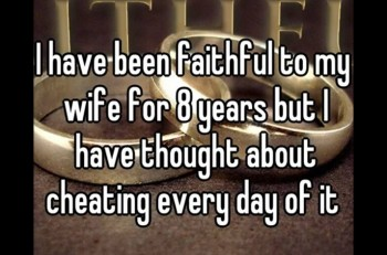 18-of-the-craziest-confessions-people-made-on-whisper-app-6-is-the-worst-ever