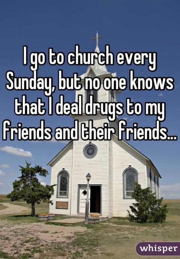 via: huffingtonpost.com