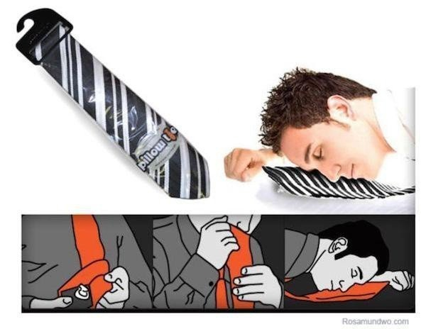 Hilarious Inventions For Lazy People Thank Me Later For - 28 hilarious random acts of laziness 4 cracked me up