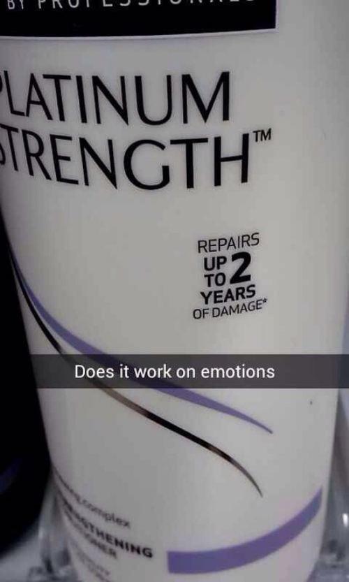 Smartest Snapchats Ever