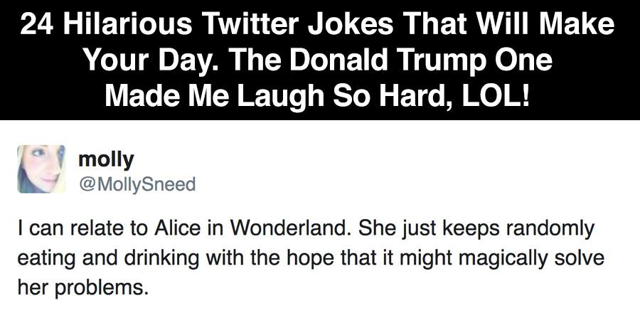twitter-jokes