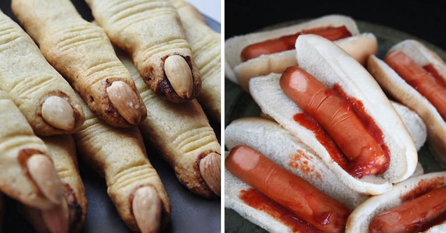 19-halloween-food-ideas