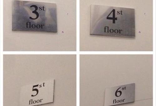 23 People Who Don't Know How Things Work