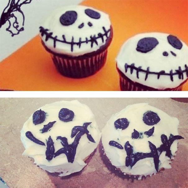 via: instagram.com
