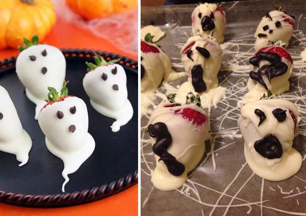 Pinterest Hilarious: 26 Hilarious Halloween Pinterest Fails