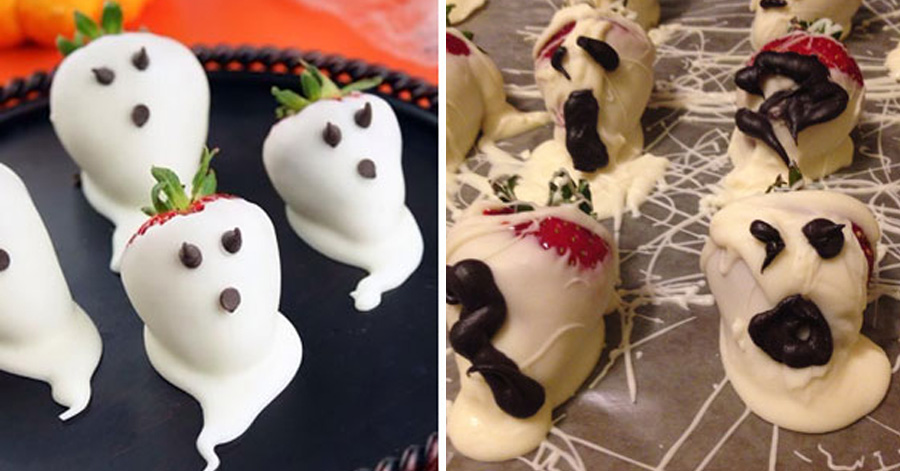 26-hilarious-halloween-pinterest-fails-6-totally-nailed-it