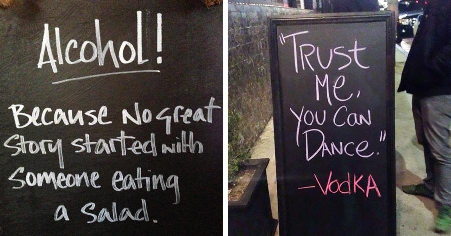 hilarioius-pub-signs