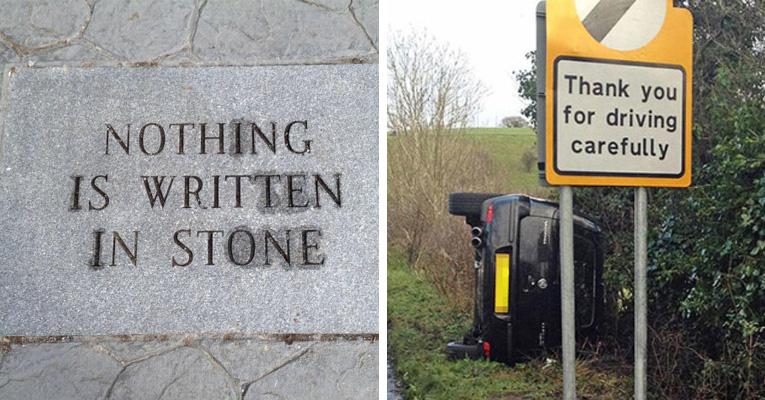 life-is-ironic