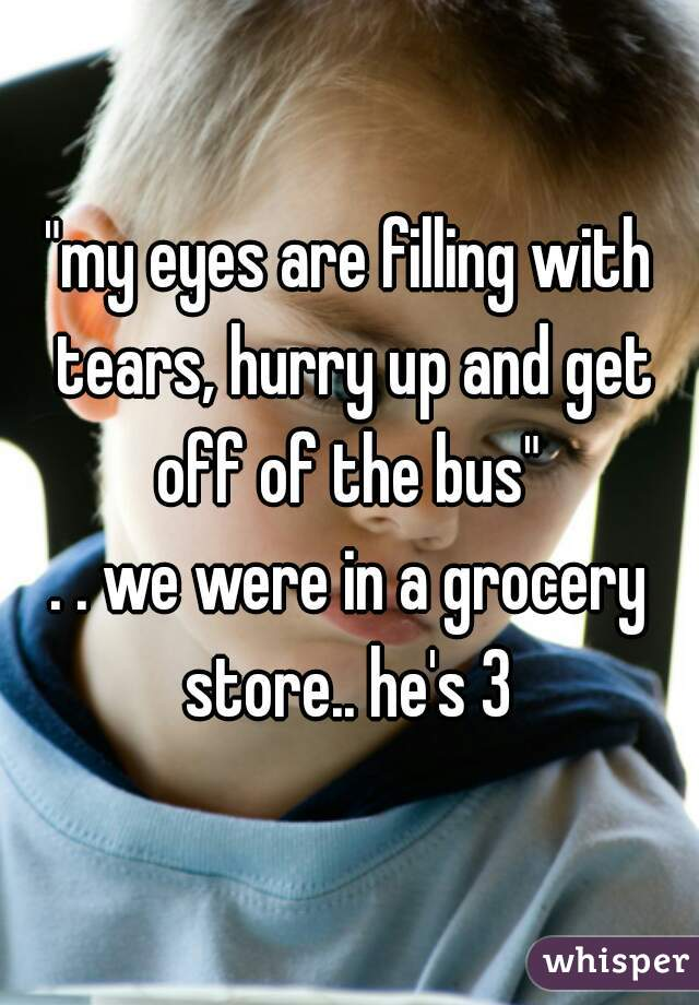 19 Confessions Of Parents On The Funniest Things Their Children Said