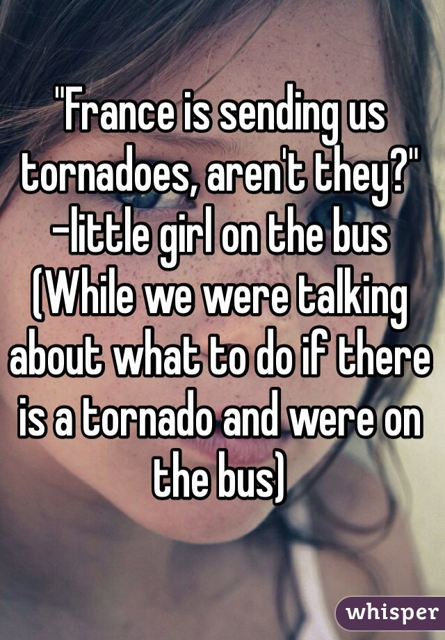 Parents Confess The Most Hilarious Things Their Kids Have Ever - 19 hilarious things that kids have said to their parents