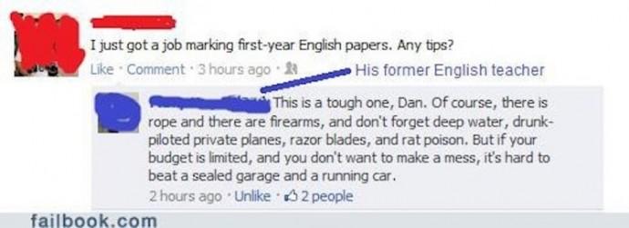 via: failblog.cheezburger.com