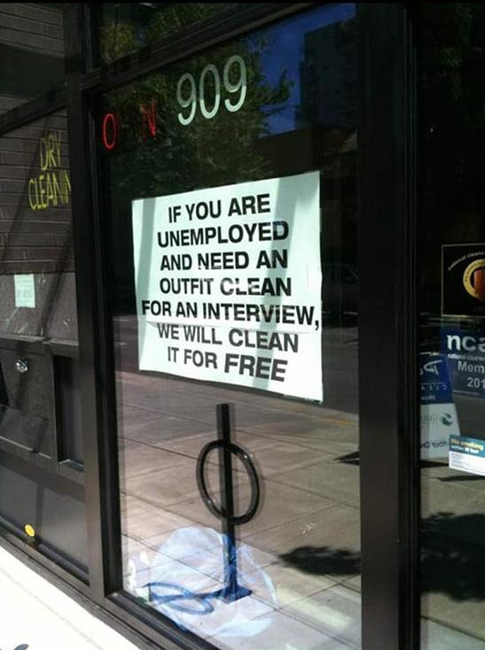 via: newyork.cbslocal.com