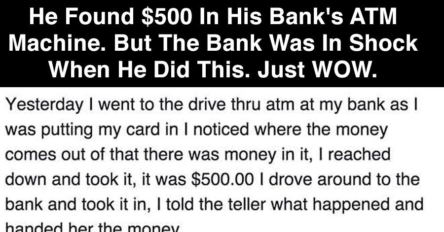 bank-ft