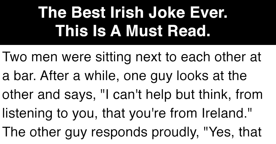 funny-irish-joke