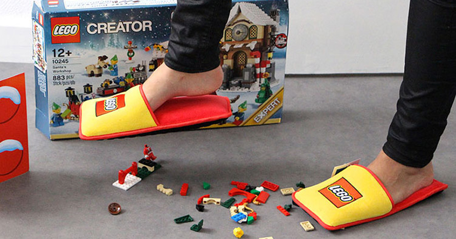 lego-slippers