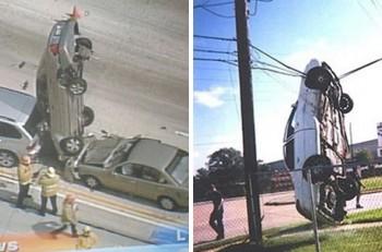 car-fails