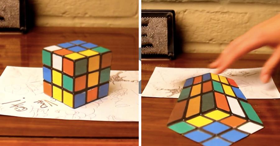 optical-illusion