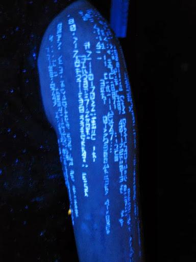 via: tech2gadget.com