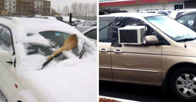 disastrous-car-repairs