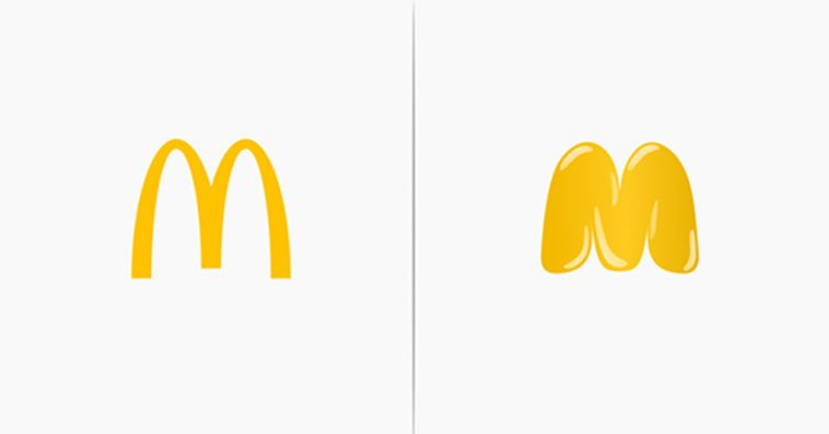 logos-affected-by-products