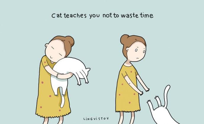 via: lingvistov.com