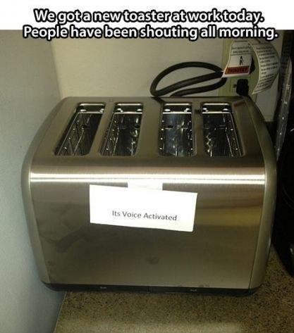 23 Hilarious April Fools Pranks That Took The Game To Another Level. #9 Is Just Brilliant.