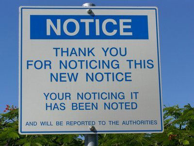 Of The Funniest Signs Ever Spotted Around Page Of - 24 funniest signs ever spotted around 6 just brilliant