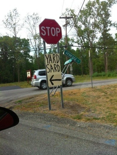 24 Hilarious Pictures That Will Make Your Day Instantly Better. #9 Is The Best Ever!